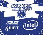asus_winter