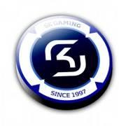 SK Gaming прощается с командой по DOTA 2