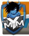 Расформирование MYM.dota