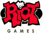 Riot Games негодует