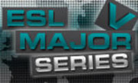 ESL Major Series season VI