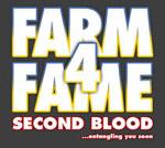 farm4fame2