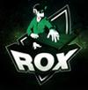RoX.KIS.Dota
