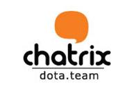 dts|chatrix
