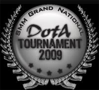 sgndt2009