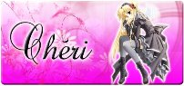 Team Cheri