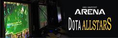 Зона 51: Dota Allstars CUP #1