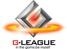 g-league-ix
