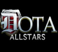 Dota Allstar 6.68c 6vs6