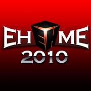 Уходят игроки EHOME