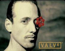 Valve регистрирует товарный знак DOTA