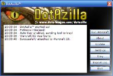 DotaZilla 1.2.0