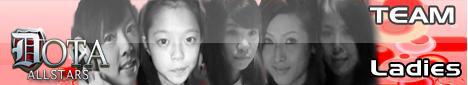 Team Ladies