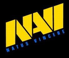 Новый состав NaVi.dota