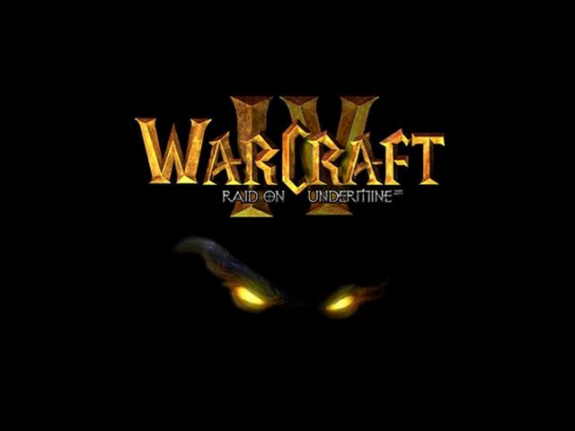 Когда выйдет Warcraft IV