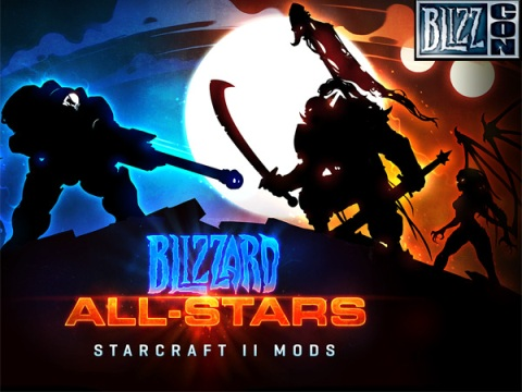 Valve и Blizzard договорились