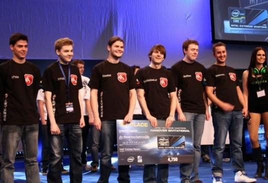 Fnatic League of Legends