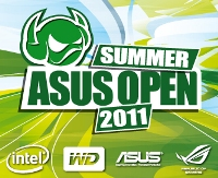 asus summer