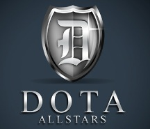 "DotA v6.71b AI (Fixed""Game4you"")"