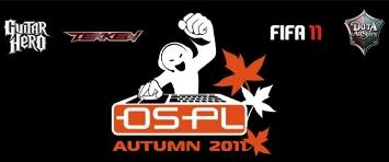 ospl-autumn-2011
