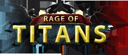 Что такое Rage of Titans