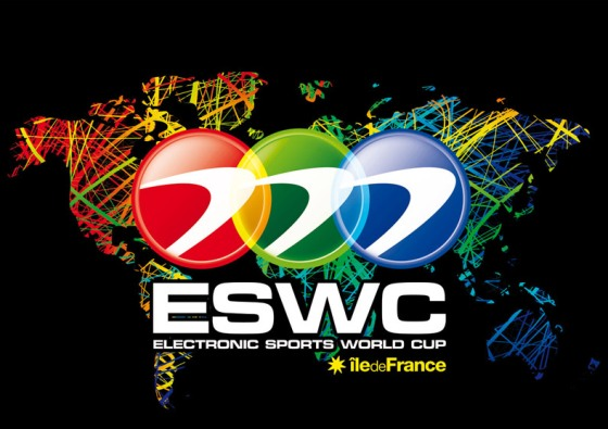 ESWC 2011 — суперфинал