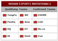 wuhan-esports-invitationals