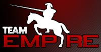 Изменения в составе Team Empire.dota2