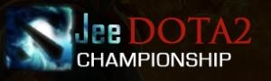 JeeDota2 Championship #1