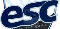 ESC Gaming.LoL