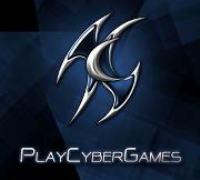 Gigabyte организует свой турнир по Dota Allstar