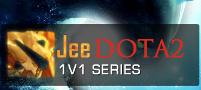 jeedota2-1v1-series
