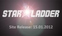 StarLeague DotA 2