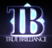True Brilliance — новая DOTA 2 команда