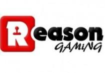 Reason Gaming DOTA 2