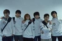 TongFu.dota2 - новая китайская топ команда