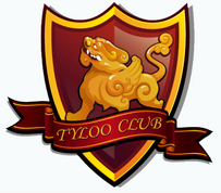 TyLoo dota больше нет