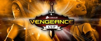 NaVi приглашены на DreamHack Vengeance DotA 2 Cup