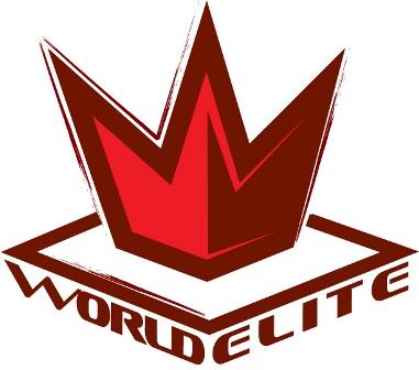 World Elite все-таки переходят в ДОТА 2