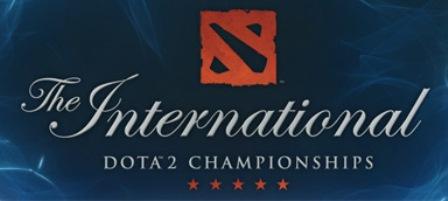 The International 2 даты проведения