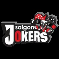 SAIGON JOKER