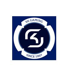 Schroet Kommando League of Legends