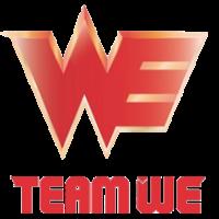 team_world_elite