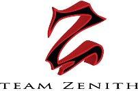 team_zenith