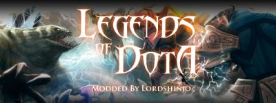 legends-of-dota