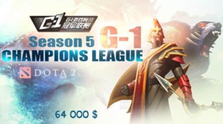 g-1_league_season5