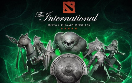 the-international-3