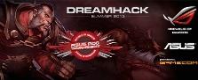 dreamhack-asus-rog-dota-2