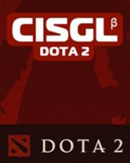 CISGL DOTA 2 - пересмотр результатов последнего сезона.