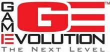 Game Evolution в Дубае
